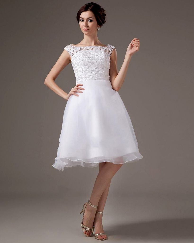 Kohls Dresses For Weddings   How To Dress For A Wedding