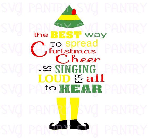 Design: singing loud for all to hear svg cut file, vinyl design  THIS IS A DIGITAL LISTING. NO ITEM WILL BE MAILED. YOU WILL BE ABLE TO DOWNLOAD YOUR PURCHASE ONCE PAYMENT IS RECEIVED, SO NO SHIPPING CHARGES.  After payment goes through you will be able to download 1 zip File containing the following: .svgs .jpeg  Files will need to be extracted after downloading  Before ordering please make sure your cutting software and machine will accept these file types.  The files you download will not…