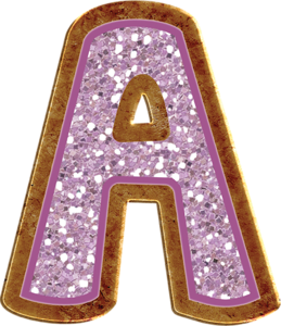 Б (1).png