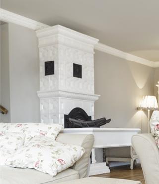 Colortrend Silvermoonlight Gray HallwayPaint BrandsHallway IdeasColour