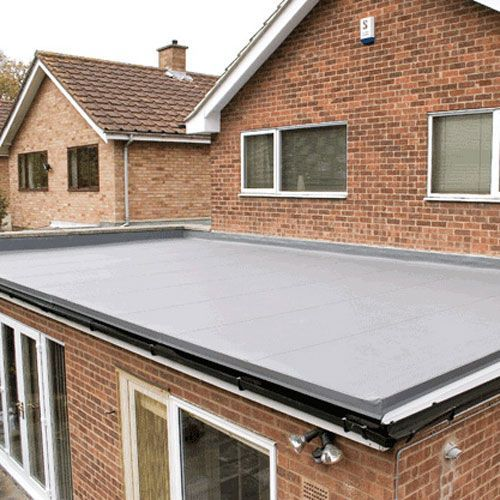 Pin By Blackfold Kemp On Services 1 Roof Architecture Roofing Patio Roof