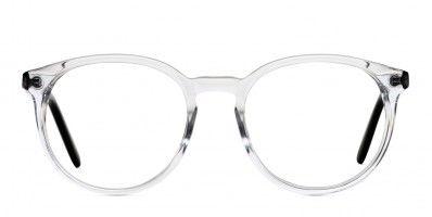 1517fa65a7 Eyeglasses - Prescription glasses