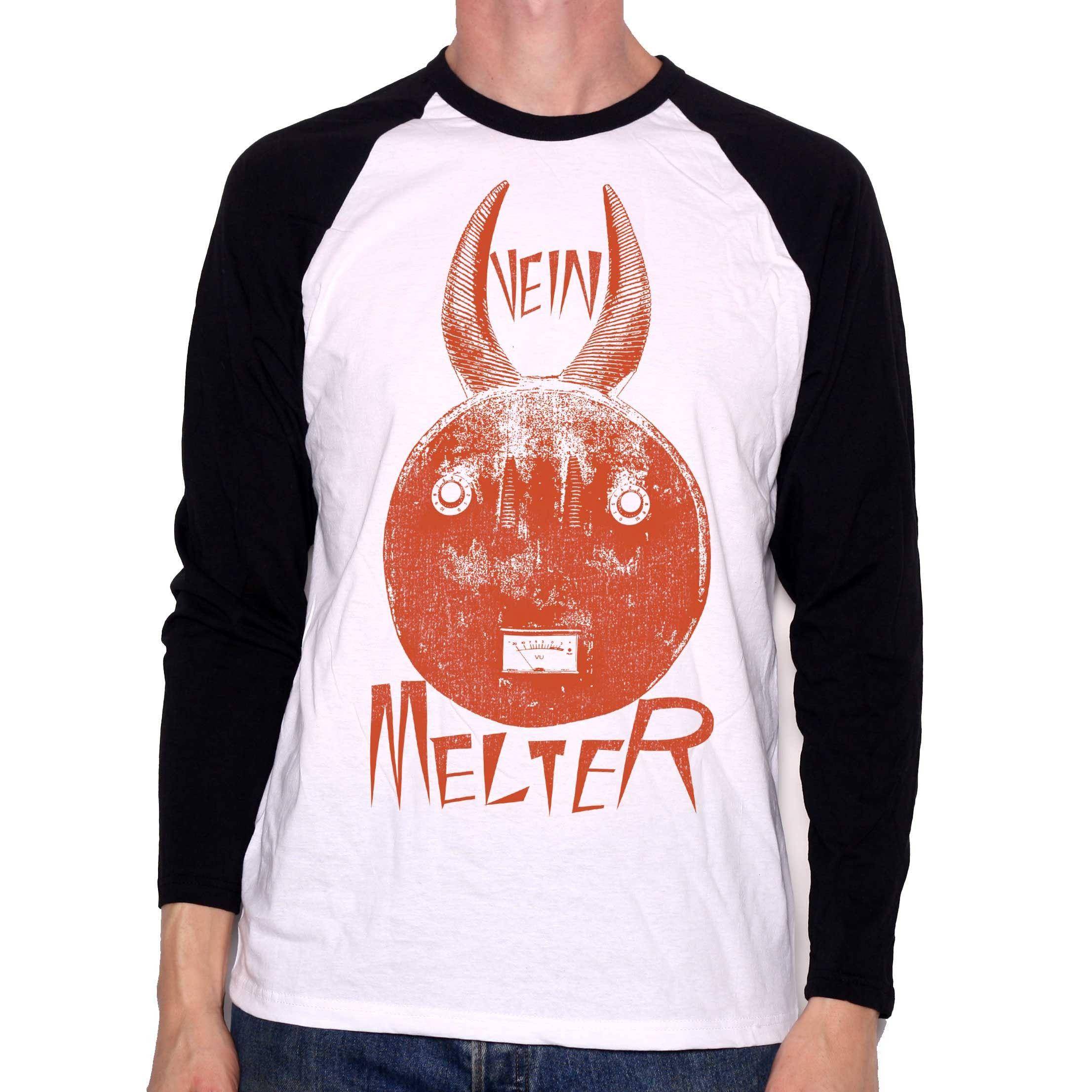 Vein Melter T shirt inspired by Herbie Hancock ...