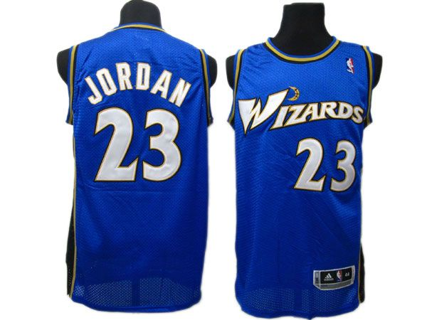 online store 9db77 4dfc8 wizards michael jordan jersey - Google Search | Projects to ...