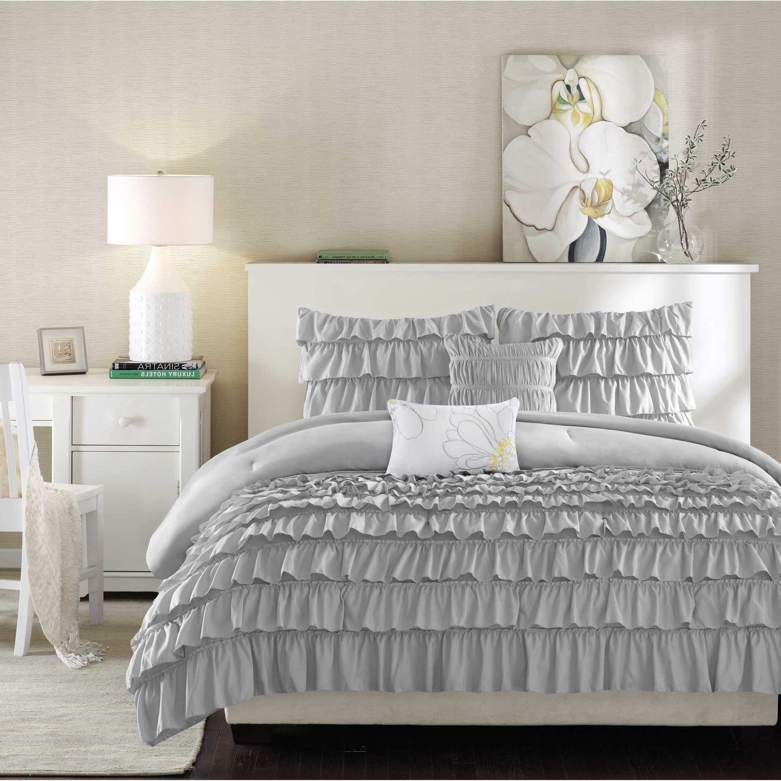 Pin On Bedding Comforters