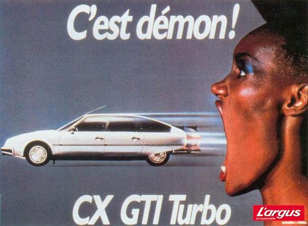 La Saga De Citroen 1980 2000 Par Seguela Et Banzet Publicite Auto Voiture Citroen