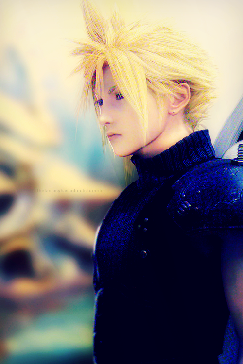 Pin By Emily Nadolskey On Fav Animes And Games And Cartoons Final Fantasy Cloud Final Fantasy Vii Cloud Final Fantasy Vii