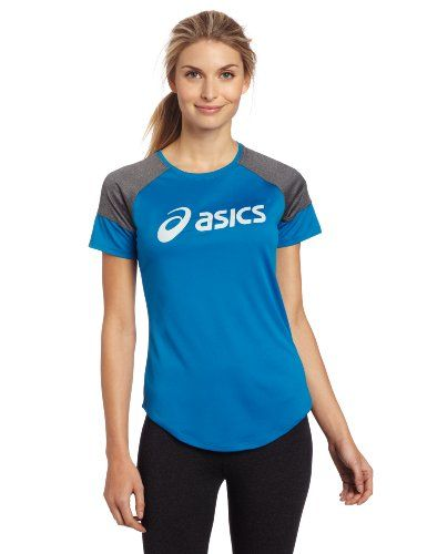 asics women clothes