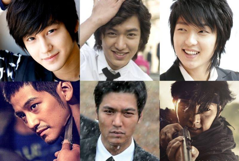 Korean Male Actors Without Makeup Korean Male Actors Without Makeup Korean Male Celebs Without Makeup Kore Korean Actors Korean Male Actors Korean Drama Movies