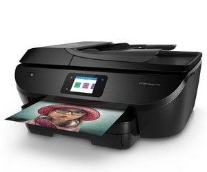 Hp Envy Photo 7858 Printer Driver Download Hp Drivers Printer