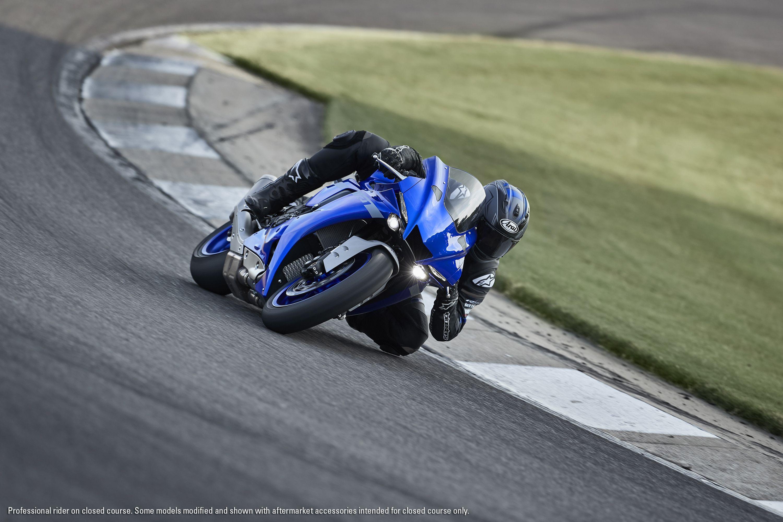 2020 Yamaha YZFR1 / R1M Yamaha yzf r1, Yamaha yzf, Yamaha