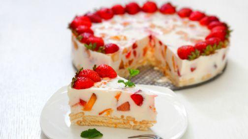 Y para el Día Mundial del Celíaco, te traemos 10 postres para hacer en casa y, ¡sin gluten! ¡Que vivan los dulces! #SinGluten #DiaMundiaDelCeliaco #RecetasFaciles >>http://bit.ly/10PostresSinGluten