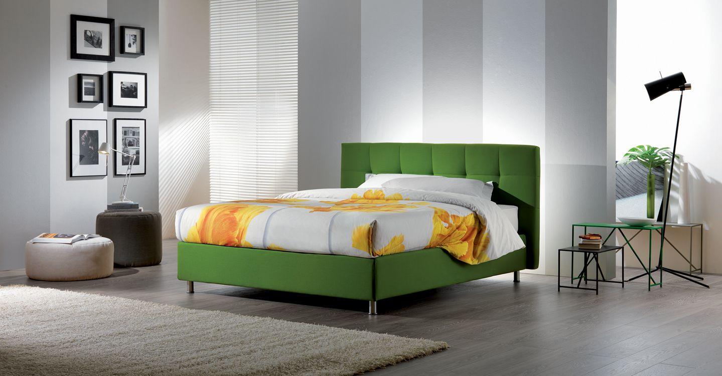 Oggioni Mobili ~ Oggioni prodotti u e force etn green mood