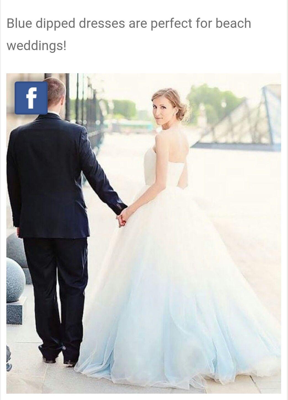 Pin by andrea barton on wedding pinterest wedding