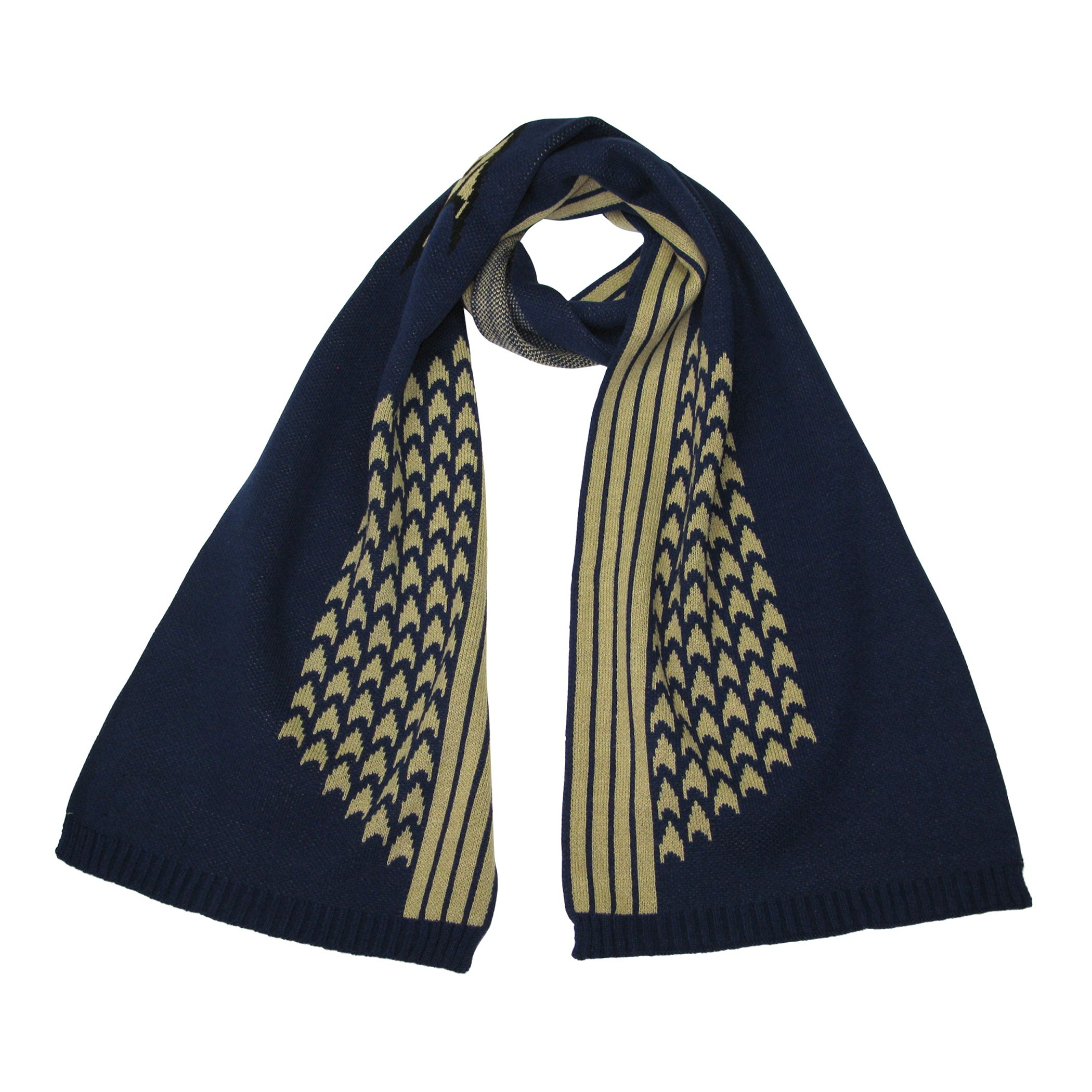 Official star trek discovery scarf click here to know more