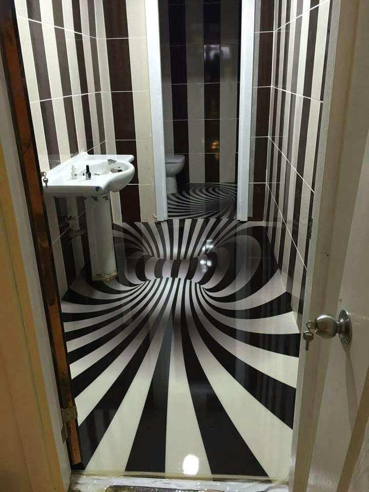 Pin By Samah Kiwan On Ben Ve Yaptigim Islerim Flooring Epoxy Floor Designs Metallic Epoxy Floor