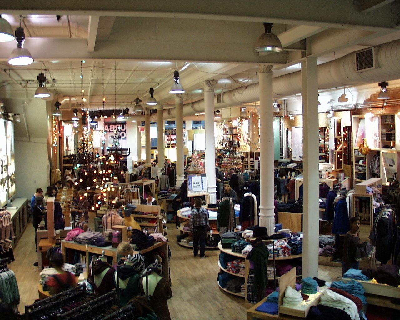 Urban Outfitters 628 Broadway NYC | Shopping in NY | Pinterest | Broadway NYC and Ny ny