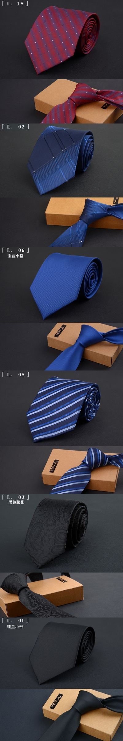 new menus business dress tie wedding groom tie cm printing men