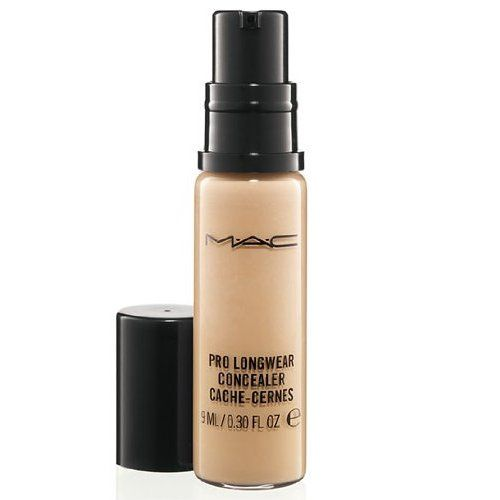 (3 Pack) e.l.f. Studio HD Lifting Concealer - Brightening Limit time discount price offer! - Best Face Concealer Makeup