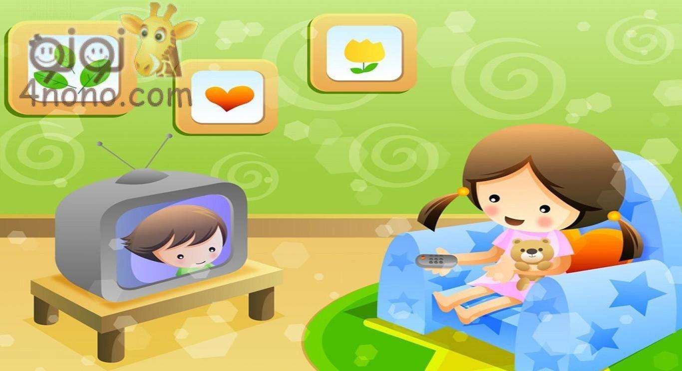 تلفاز و حاسوب كرتون Yahoo Image Search Results Mario Characters Anime Cartoon
