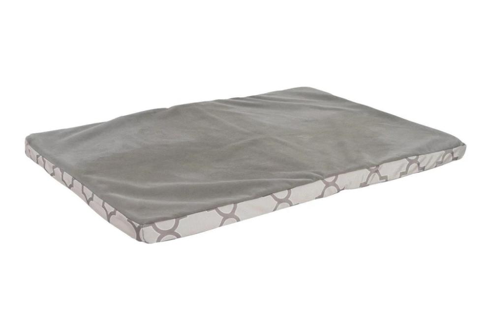 Orthopedic Tuff Crate Pad Dog crate, Dog crate pads, Dog bed