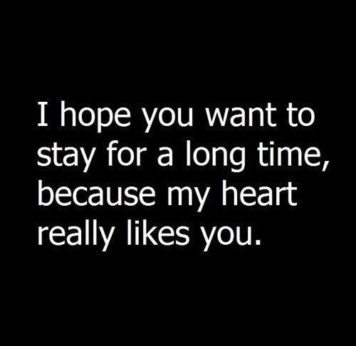 I Still Love You Broken Heart Love Quotes Love Quotes For
