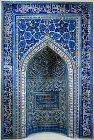 Image result for islamic architecture india
