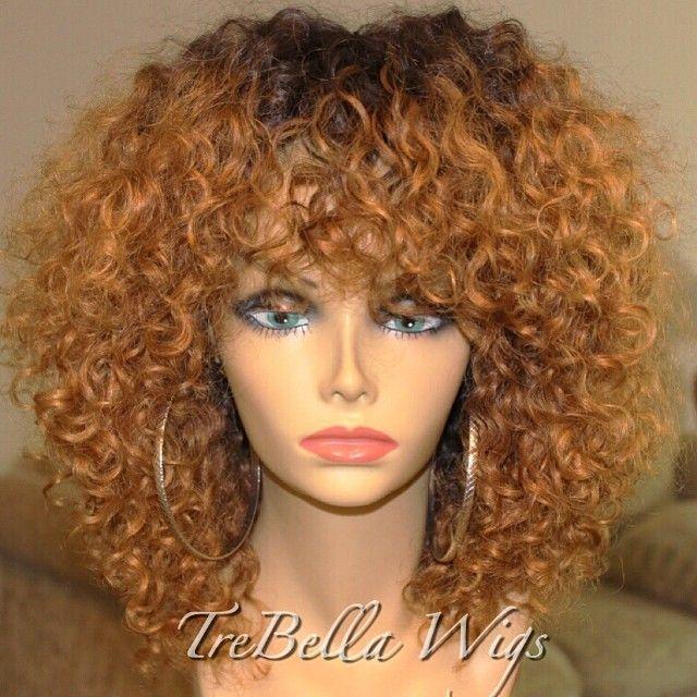 Trebella Full Unit Specs Glamour House Of Hair S Allure