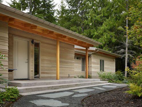 Random Lap Siding Install 4 6 8 Inch Bevel Siding Exterior House Siding Modern Siding House Exterior