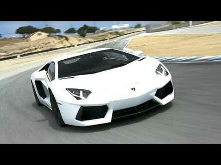 Pin by elancheliyan on ramesh elancheliyan pinterest explore 2012 lamborghini aventador car videos and more publicscrutiny Gallery