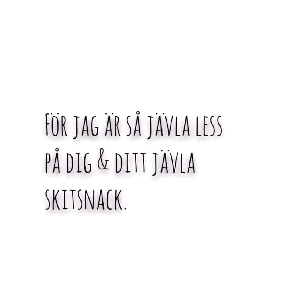 Pin Pa Quotessvenska