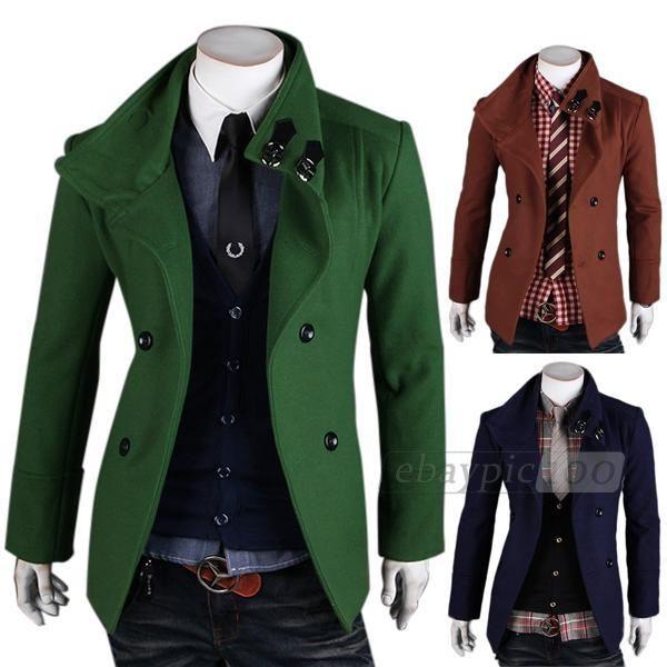 herren jacken and mantel herren jacke mantel herrenmantel winterjacke coat wollmantel  herren jacke mantel herrenmantel