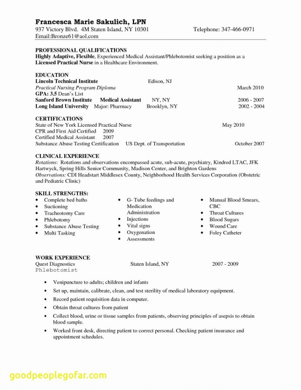 Child Adoption Certificate Template Unique Model Resume Sample