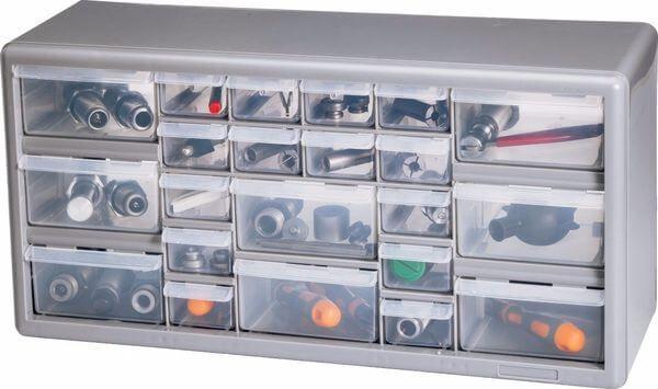 Elegant Craft Cabinets. Drawer StorageStorage ...