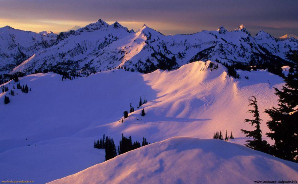 Winter Mountain Hd Wallpaper Winter Landscape Mountain Wallpaper Winter Wallpaper Hd Windows 10 wallpaper 1920x1080 winter