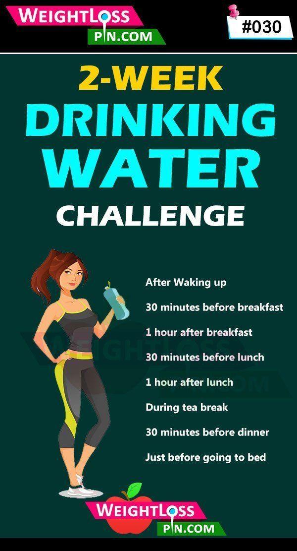 Photo of Hesitant Beginner Diet Food #dietsehat #WeightLossPlanLowCarb