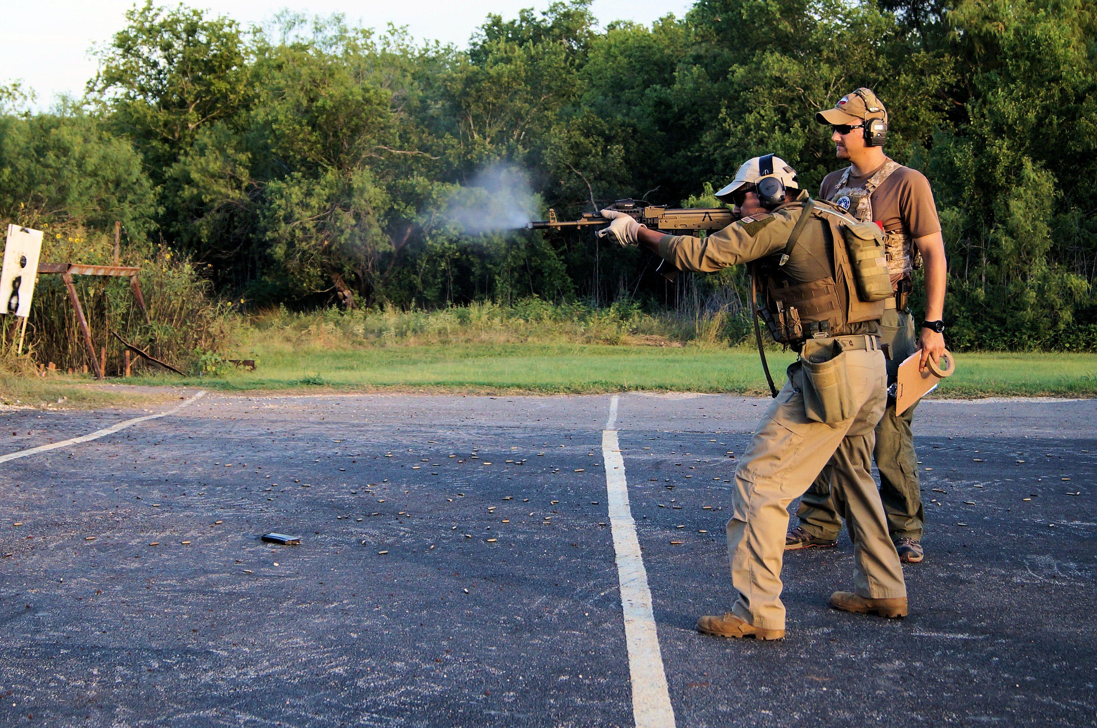 Pin By Alamo Tactical Llc On Range Stuff