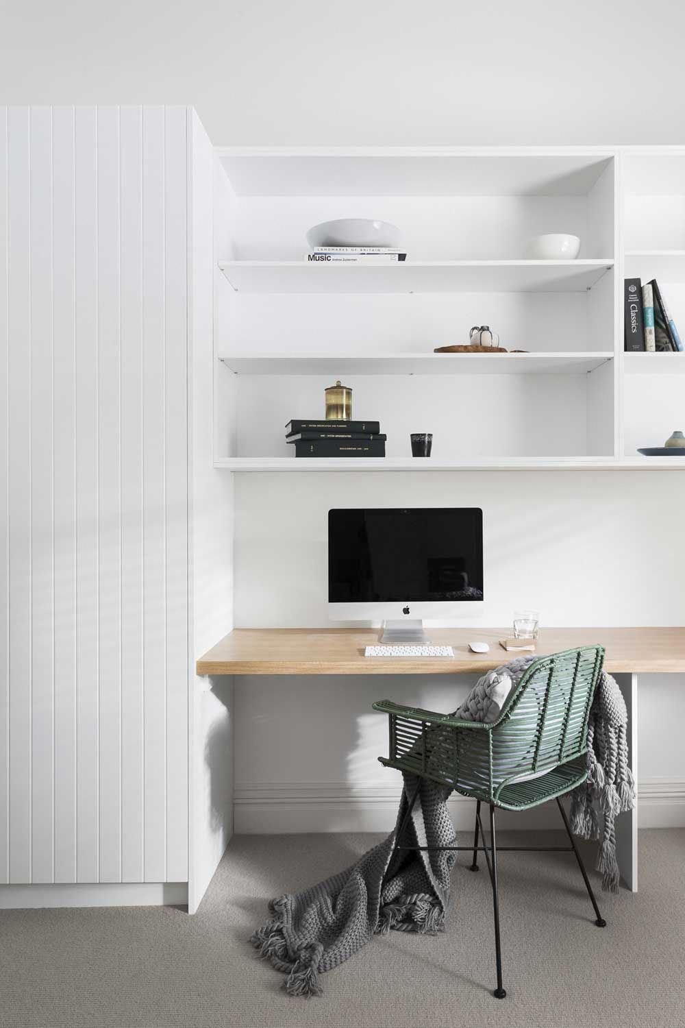 12 Office Desk Redo Ideas For You To