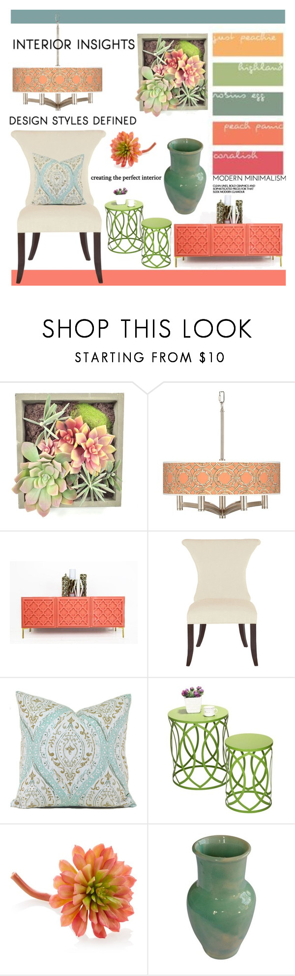 """""""Home Mood Boards"""" by aharcaki ❤ liked on Polyvore featuring interior, interiors, interior design, home, home decor, interior decorating, Gold Eagle, Giclee Glow, Bernhardt and Adeco"""