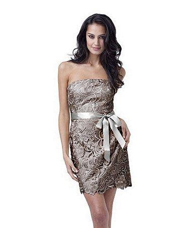 Available at Dillards.com #Dillards   Bridesmaids   Pinterest