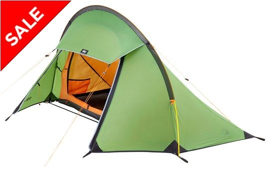 North Ridge Col Lite Backpacking Tent  sc 1 st  Pinterest : lite tent - memphite.com