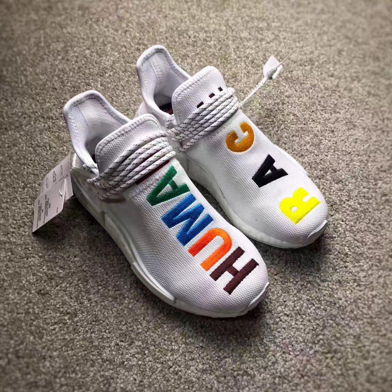 adidas nmd bianchi edizione prodotti pinterest