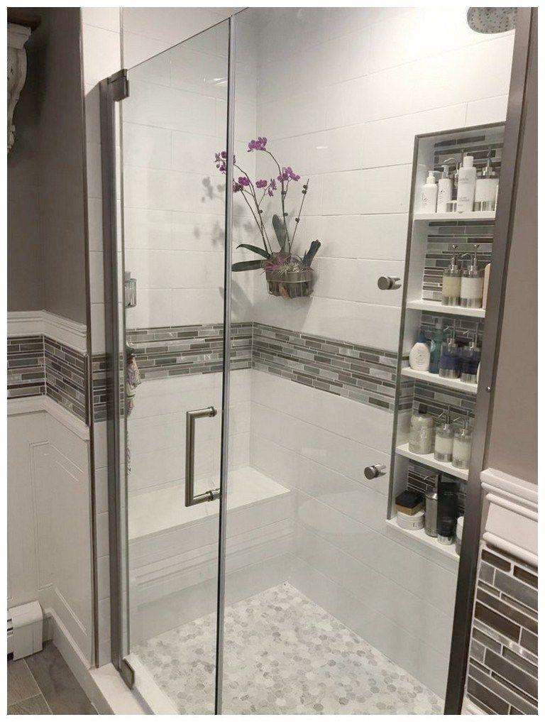 Harriet Carter Scroll Table Bathroom Remodel Master Shower Remodel Bathroom Design