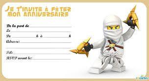 Resultat De Recherche D Images Pour Carte D Invitation Anniversaire