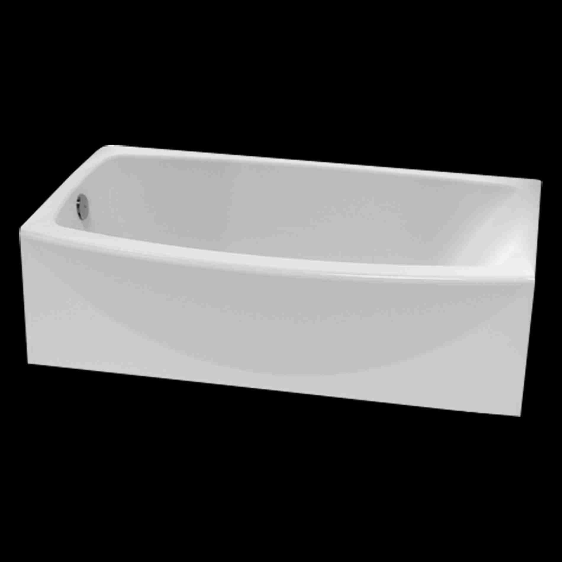 New Post Trending Bathtubs 54 Inches Long Visit Entermp3.info