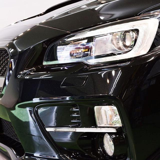 スバル Wrx S4 クリスタルブラックシリカ コーティング Ceramic Pro 9h 2layer 下地処理 ミドルポリッシュ オプション アルミホイールコーティング Pro Pcw 880 プロテクションフィルム ドアカップ サイドシル リアバンパー スバル Wrx S4 洗車 スバル