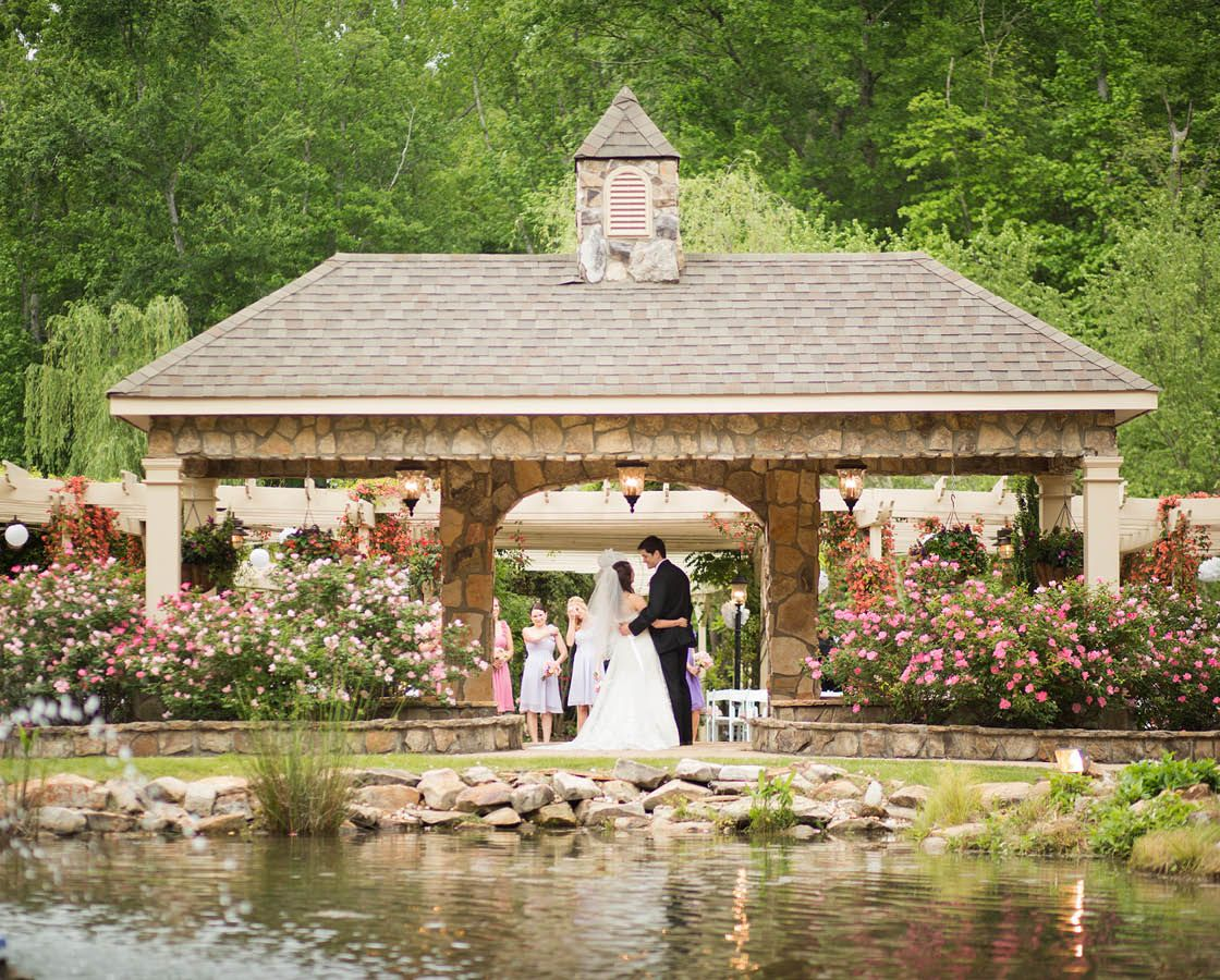 Glendalough Manor Wedding Venues In Tyrone Georgia Wedding Venues Atlanta Wedding Venues Georgia Wedding Venues