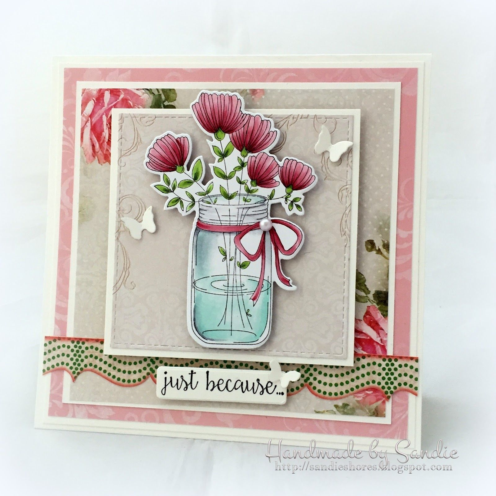 Itus time for another stamping bella bellariffic friday this week