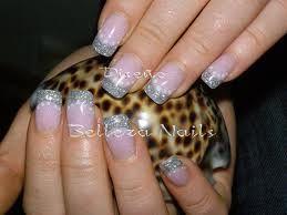 Google Image Result for http://www.mynailsart.com/wp-content/uploads/2009/12/gel-nails2.jpg