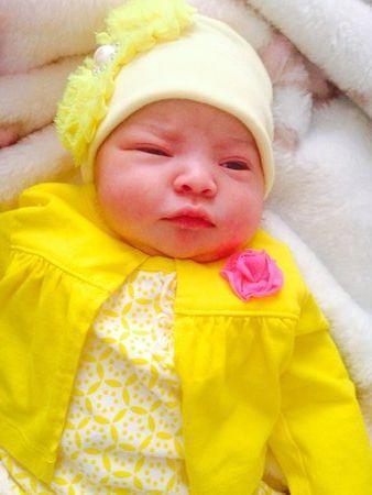 e33a46cf7 ¡Primera Navidad con tu bebé! -Embarazo 38 semanas